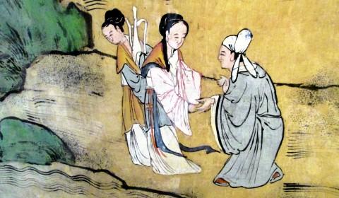 Пазлы японские играть бесплатно